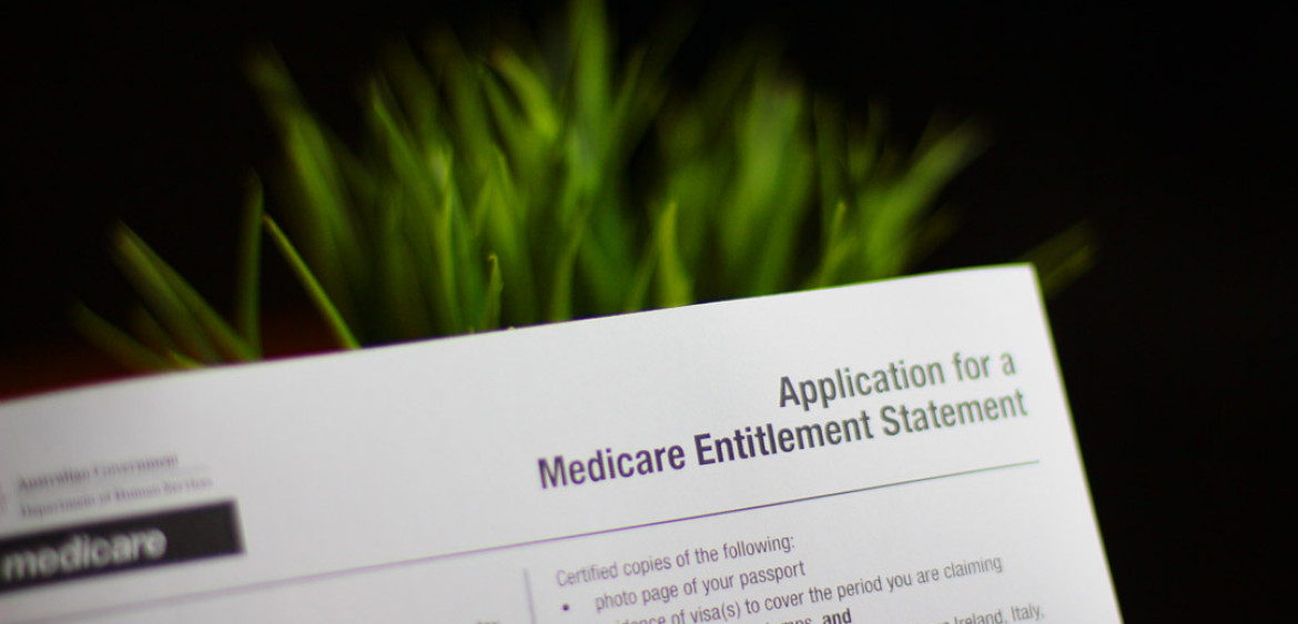How To Get Medicare Entitlement Statement Loveinlions