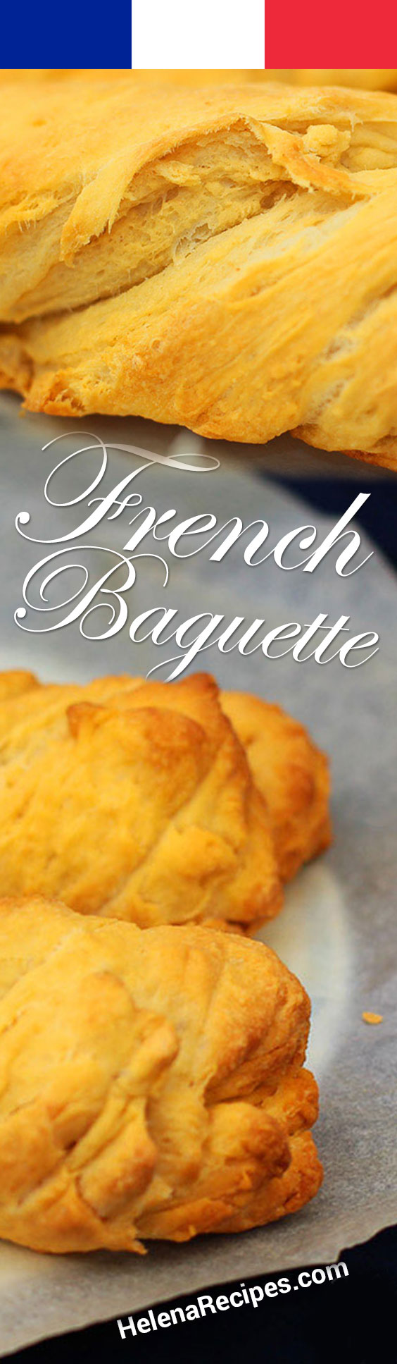 French-Baguette-Recipe-Pinterest-Image