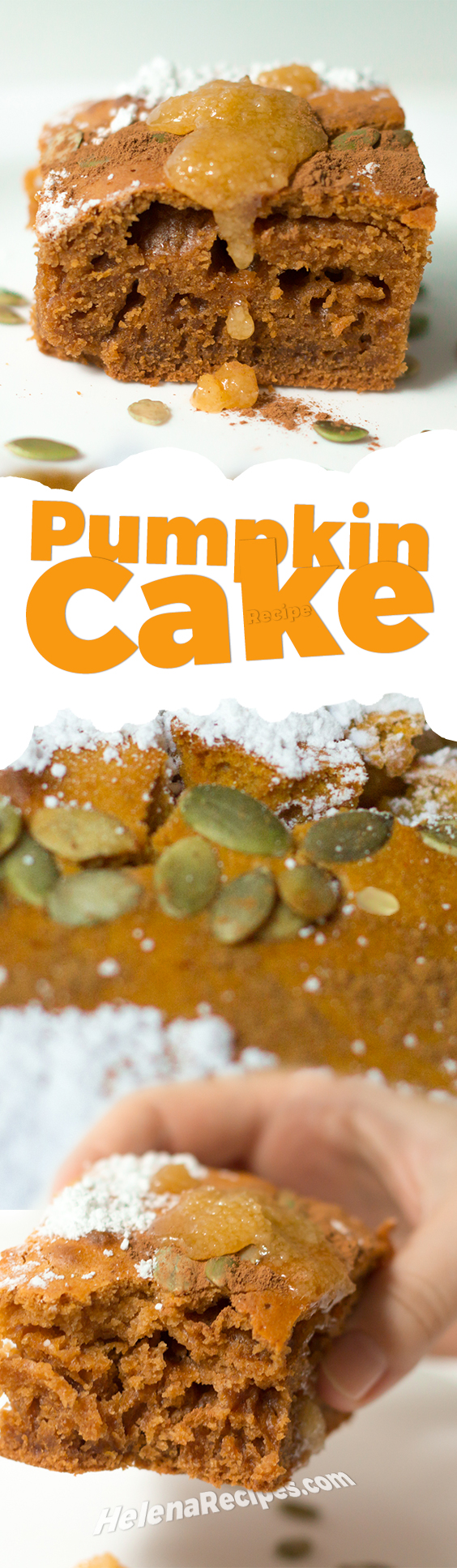 Pumpkin-Cake-Recipe-Pinterest-Image
