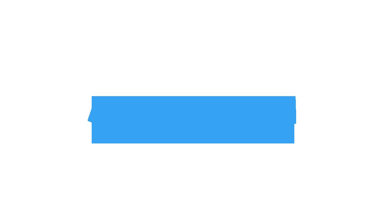 Athenson86th