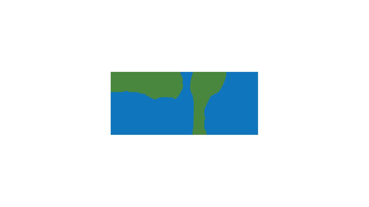 Dishes Delish