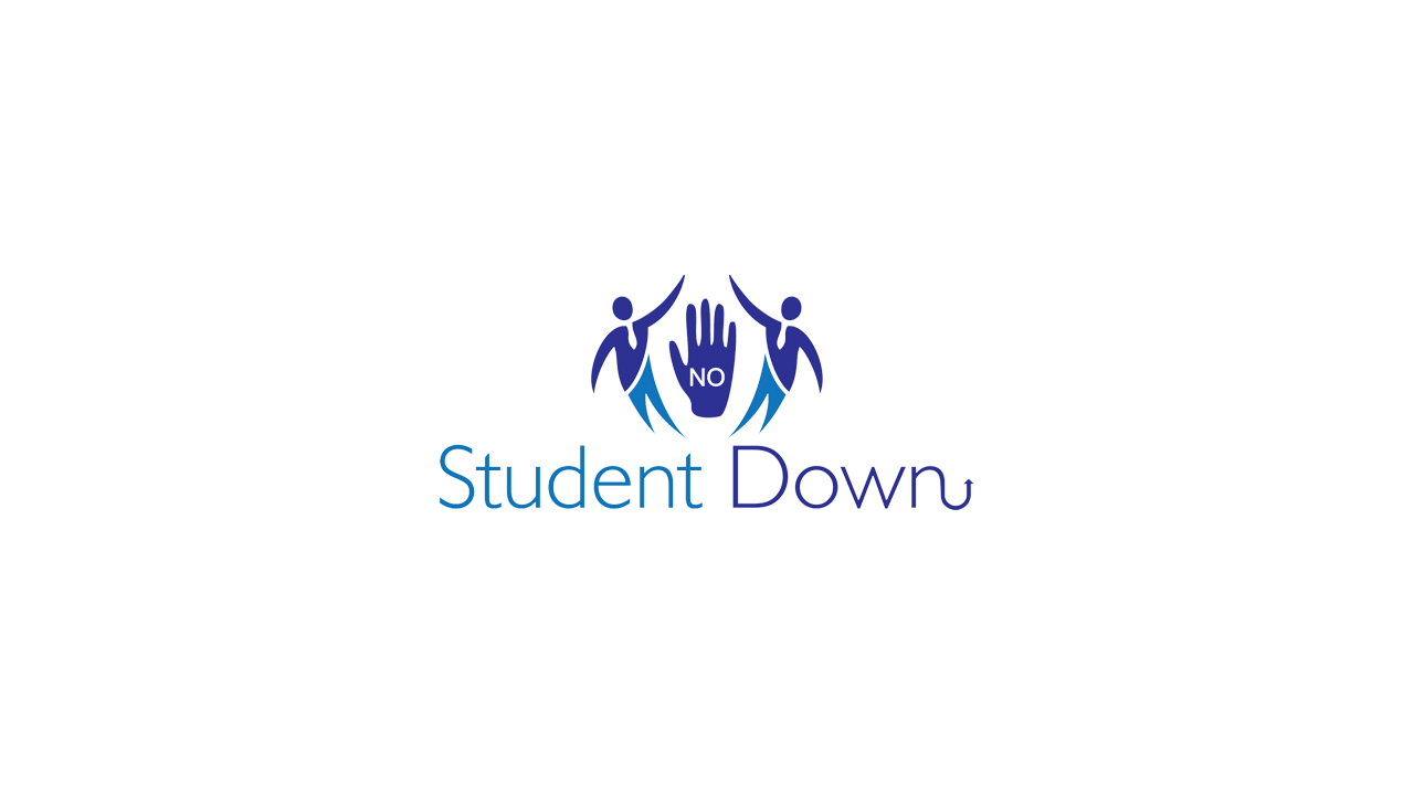 No Student Down